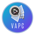 VAPHOTOCLASS.COM